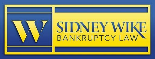 Law Firm of Sidney Wike